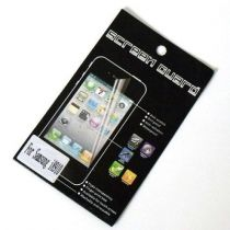 Comprar Protectores ecrã Samsung - Protector Ecrã para Samsung Omnia HD i8910