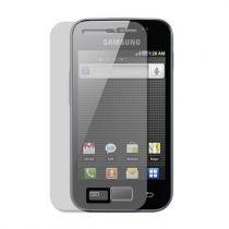 Comprar Protectores ecrã Samsung - Protector Ecrã Samsung Galaxy Ace (2pk) Case-Mate CM017729