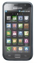 Comprar Protectores ecrã Samsung - Protector Ecrã Samsung Galaxy S (2Pk) Case-Mate CM012100