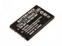 Comprar Baterias Motorola - Bateria MOTOROLA A630, A760, A780, E550, E680, V60, V60i