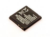 Comprar Baterias Sony - Bateria SonyEricsson C510, C902, C902c, C905, Jalou, K630i - BST-38 90