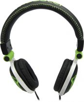 achat Casque autre marque - Casque MOOSTER ROCK GREEN MH56-GE