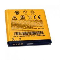 Comprar Baterías - BATERÍA ALTA CAPACIDAD HTC HD MINI,T5555 1700MAH BA S430