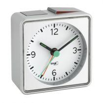 Revenda Relógios/Despertadores - Despertador TFA 60.1013.54 PUSH
