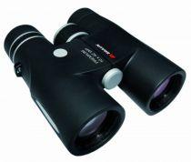 Binocoli altre marche - Binocolo Braun Premium 10x42 WP