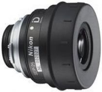Revenda Binoculos Nikon - Nikon Ocular SEP 20x/25X para Prostaff5