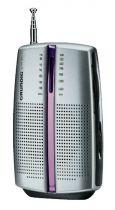 Comprar Rádios / Recetores Mundiais - Radio Grundig City 31 / PR3201
