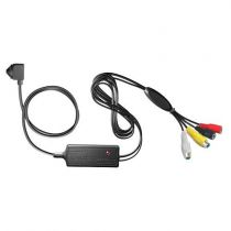 Mini Telecamere CCTV - APEXIS MC301AH Ultra miniatura Telecamera CCTV