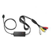 Comprar Mini/Micro Câmaras CCTV - APEXIS MC303AH Ultra miniatura Câmara CCTV