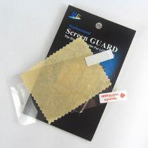 Comprar Protector Ecrã - Protector Ecrã Nokia N500 Screen Guard