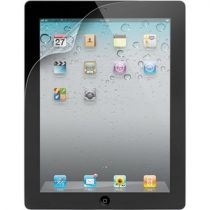 Custodie e Protezione iPad 3 - case-mate Protegge schermo per iPad 3