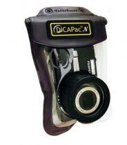 Custodie Subacquee Dicapac - Custodia subacquea DiCAPac WP-One