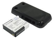 Comprar Baterias Samsung - Bateria SAMSUNG Galaxy S I9000, I9000 S, I9001 S+