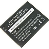 Comprar Baterias Samsung - Bateria SAMSUNG Galaxy Note, GT-i9220, GT-N7000 (EB615268VU)