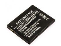 Revenda Baterias Samsung - Bateria SAMSUNG Galaxy S II, Galaxy S2, GT-I9100, I9100 S2