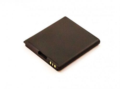 Bateria Huawei Ideos U8650, C8650, Sonic (HB5K1H)