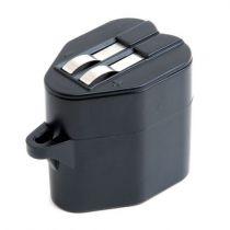 Batterie per strumenti - Batteria Kaercher RoboCleaner RC 3000 Vacuum Cleaner NiMH, 6