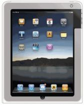 Comprar Fundas y Protección iPad2 - Funda sumergible Dicapac WP-i20 - Apple iPad, 2/3 Blanca