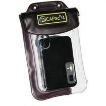 Custodie Subacquee Dicapac - Custodia Subacquea Dicapac WP-710