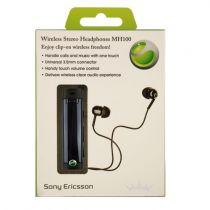 Auricolari - Auricolare Bluetooth Bluetooth Sony Ericsson MH-100