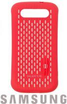 Comprar Acessórios Galaxy S3 - Capa Samsung SAMGSVCRD cool vent red Galaxy S3 i9300