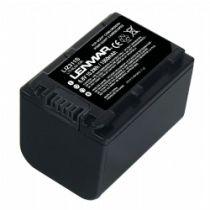 Revenda Bateria para Sony - Bateria Compatível Sony NP-FV70