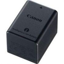 Batterie per Canon - Batteria Canon BP-727