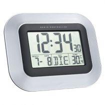 Revenda Relógios/Despertadores - Despertador Technoline WS-8005