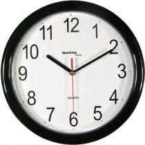 Orologio e Sveglia - Sveglia Technoline WT-600 Nero