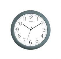 Revenda Relógios/Despertadores - Despertador Technoline WT7000 titan