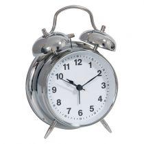 Revenda Relógios/Despertadores - Despertador Technoline Geneva DGW