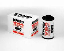 Revenda Filmes preto e branco - 1 Ilford XP-2 Super 120