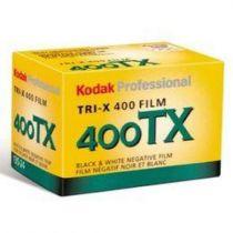 Pellicole B/N - 1 Kodak Tri-X 400 135/36