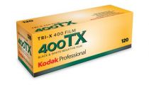 Revenda Filmes preto e branco - 1x5 Kodak TRI-X 400 120