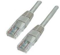 Comprar Cable Red - EQUIP CHICOTE UTP CAT6 3M GRIS