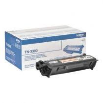 Toner stampanti Brother - BROTHER TONER 3390 MEGA CAP 12K