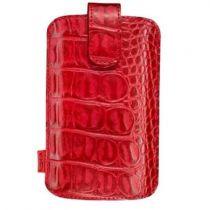 Bolsas - Bolsa Nokia CP-521 Vermelho