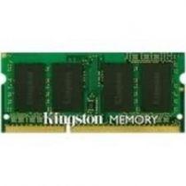 Memorie portatili - Kingston ValueRAM DDR3 8GB 1600MHz CL11 SODIMM