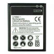 Revenda Baterias Samsung - Bateria SAMSUNG Galaxy Y, GT-S5360, Galaxy Y Pro, GT-B5510,