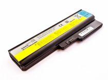 Batterie per IBM e Lenovo - Batteria LENOVO 3000 B460, 3000 B550, 3000 G430, 3000 G430 4