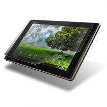 Comprar Acessórios Tablet Asus - Protector de Ecran Asus EEPAD TF101 Matt 90-XB2XOKSC00