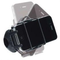 Supporto per auto - iGrip Bike Mount 7 Kit Supporto Bici / Mota per Smartphones
