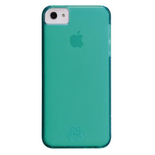 Comprar  - Capa Case-Mate rPET para iPhone 5 (CM022580) - azul