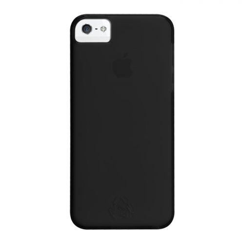 Comprar  - Capa iPhone 5 Preto case-mate rPet plastico recliclado CM022576