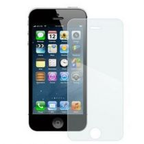 Comprar Accesorios Apple iPhone 5/5S / SE - Protector Pantalla para Apple iPhone 5
