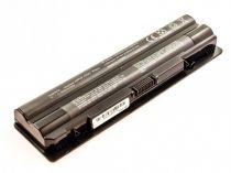 Batterie per Dell - Batteria DELL XPS 14, XPS 14 (L401X), XPS 15, XPS 15 (L501X)