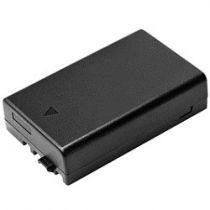 Batterie per Pentax - Batteria Compatibile Pentax D-Li109