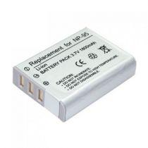 Batterie per Fuji - Batteria Compatibile Fuji NP95