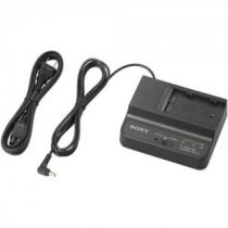Caricabatterie Sony - Caricabatteria Sony BC-U2 Batteria Charging Unit