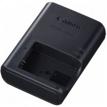 achat Chargeurs Canon - Canon LC-E12